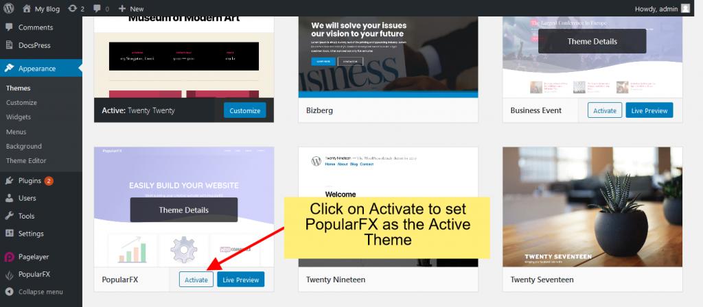 activate_popularfx